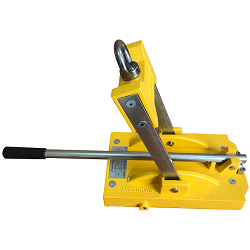 Magnetic Plate Lifter PL-1320A