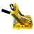 PL-660A Magnetic Plate Lifter