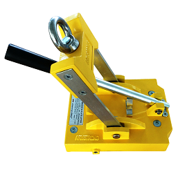 Magnetic Plate Lifter PL-660A