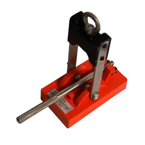 PL-550 Magnetic Plate Lifter